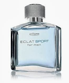 Parfum Oriflame Soul perfumes cosmetics eclat fragrance