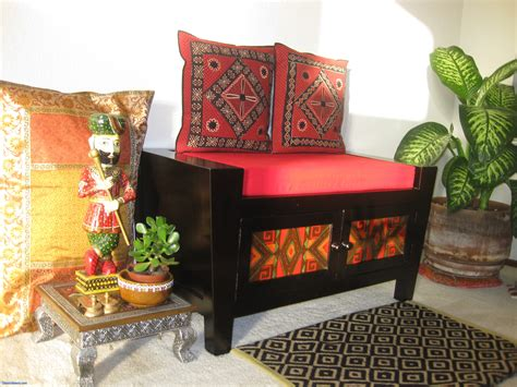 rang decor interior ideas predominantly indian decor ideas awesome indian home decoration ideas