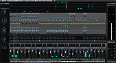 nuendo full version free download steinberg nuendo 6 post and audio production software released