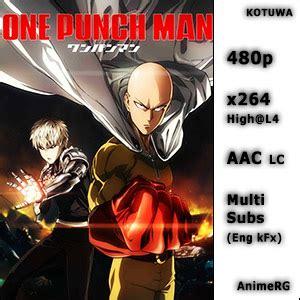 one punch espaã ol animerg one punch 09 480p kotuwa