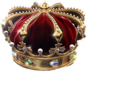 king crown images king crown free images at clker vector clip