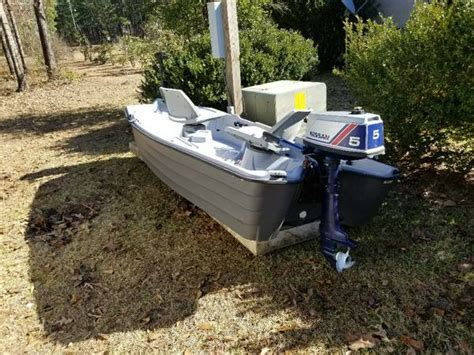 used bass boats for sale in jackson ms 10 2 bass hound for sale