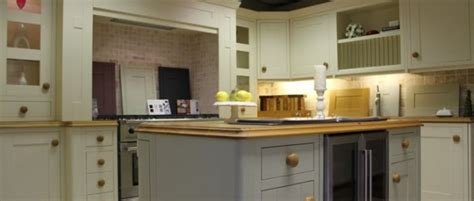 100 planit kitchen design software cabinet vision 100 woodmark kitchen cabinets 363 best kitchen ideas u0026