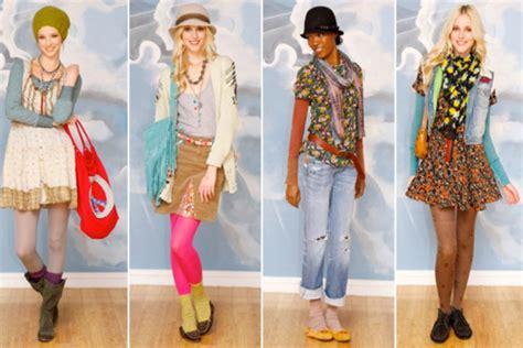 Tween Trends Fall 2013 | tween girls fashion 2013 www imgkid com the image kid