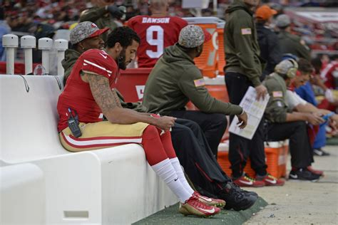 49ers part of another messy breakup