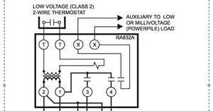 neon transformer wiring diagram electrical and