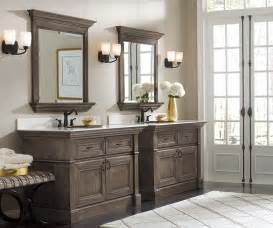 Grey Stained Cabinets Gray Stained Cabinets Cabinet Inspiration Gallery Custom