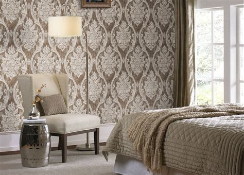 home wallpaper designs 2017 grasscloth wallpaper