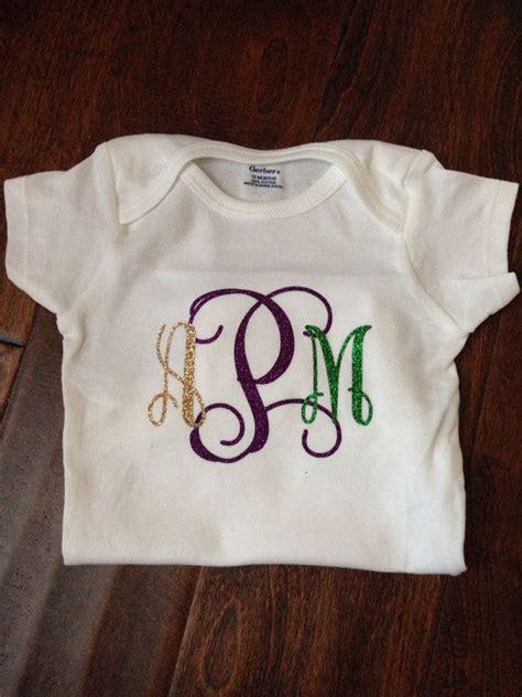 design t shirts with glitter letters 7 best mardi gras designs images on pinterest mardi gras