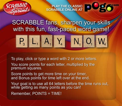 play scrabble sprint free top 10 of the week frozen islands scrabble