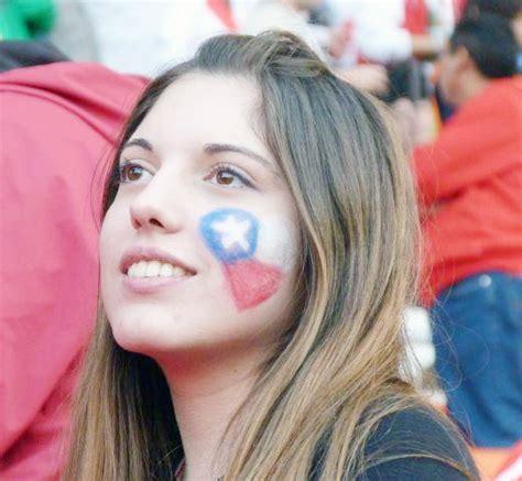 ultimas imagenes variadas nuevas fotitos variadas de chilenas taringa