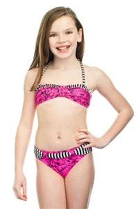 Custom Premium Vintage Brown Sugar 2b4s Billiard Billiar best stylish swimsuits for 12 year olds and pre paperblog