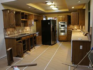 Dallas Interior Painting by Interior Painting Dallas Tx Interior Painters Dallas