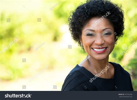 big older women african american african big mature picture woman