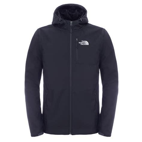 Jacket Hoodie 1 wiggle the durango hoodie jacket softshell