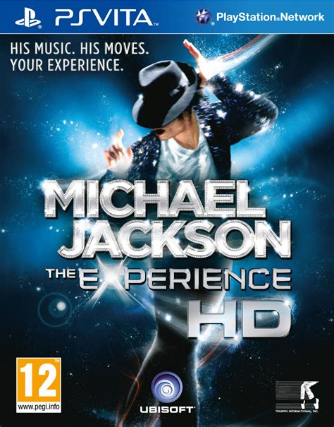 3ds Sun By Mj Hardware michael jackson the experience toda la informaci 243 n