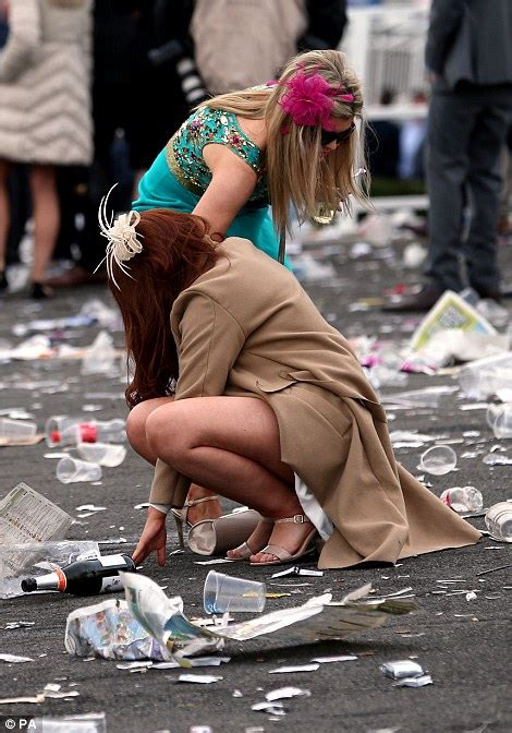 when is national short girl day 2016 grand national 2016 s aintree ladies day sees racegoers