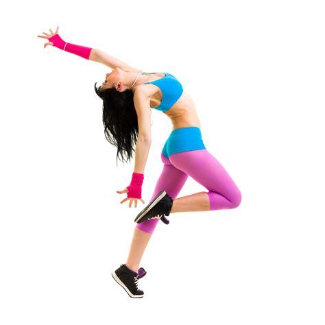 imagenes de fitness dance dance