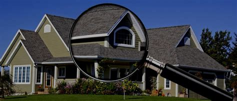 Home Inspection Tn by Knoxville Home Inspector Home Inspection Service