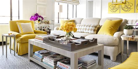 Beautiful Living Room Paint Colors by House Beautiful Paint Colors House Beautiful Living Room
