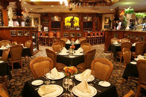 Open Table Orlando by Restaurantes Em Orlando Christini S Ponto Orlando