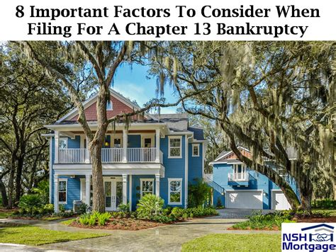 buying a house after chapter 7 buying a house in chapter 13 28 images test questions