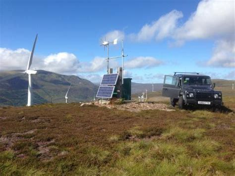 Search Warrant Scotland Scottish Communications Royal Warrant Holders Association