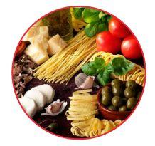 lezioni di cucina roma lezioni di cucina a roma
