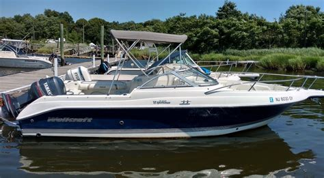 wellcraft sportsman boats for sale wellcraft sportsman 220 boat for sale from usa