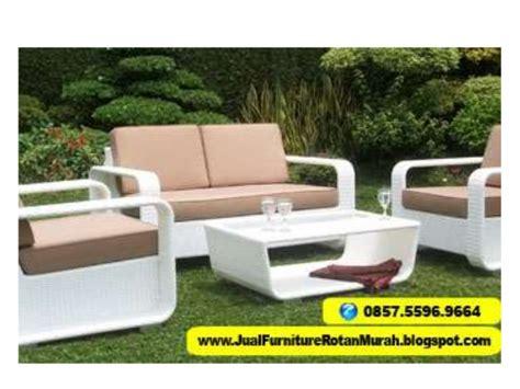 Sofa Semarang 0857 5596 9664 sofa rotan sintetis semarang sofa rotan