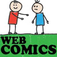 Meme Base After Dark - web comics 4koma comic strip webcomics web comics