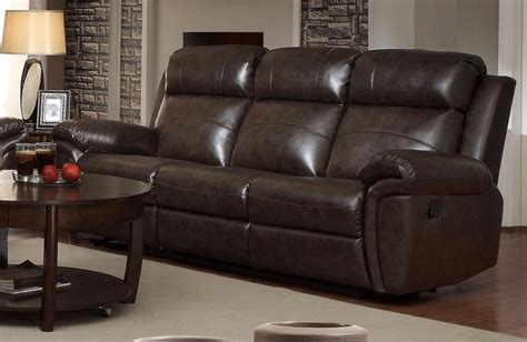 leather motion sofa sets motion bonded leather sofa set co41 recliners