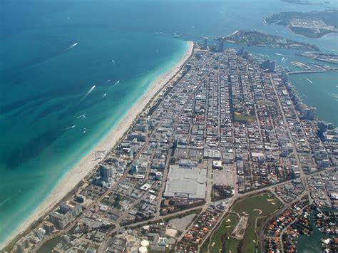 beaches in south florida miami and miami daytona florida