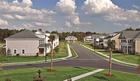 hunter army airfield housing hunter army airfield family housing balfour beatty