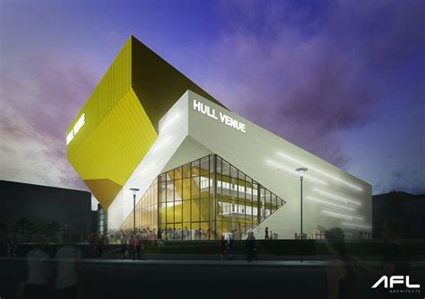 design engineer jobs hull planning submitted for new entertainment conference