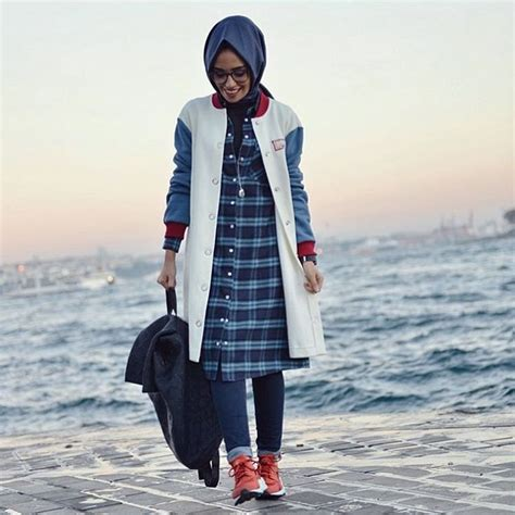 Isable Tunik 17 best images about my casual collection on