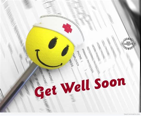 get well soon grandpa quotes quotesgram