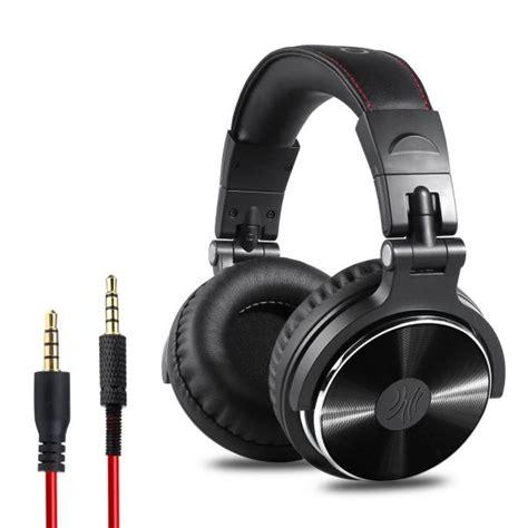 best headphone for dj 10 best dj headphones