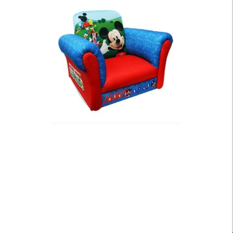 mickey mouse clubhouse rocking chair 37 best images about mickey mouse clubhouse ideas on