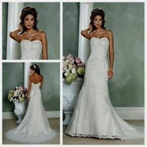 simple country style wedding dresses simple country lace wedding dress world dresses