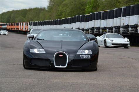 koenigsegg bugatti vmax200 hypermax the bugatti veyron and koenigsegg one 1