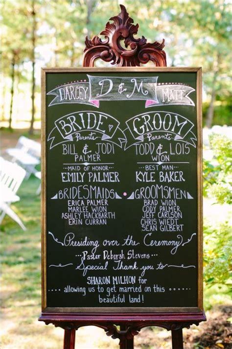 Hochzeitsdeko Tafel by 6 Rustikale Hochzeitsdeko Idee Diy Hochzeit Mit Kleinen