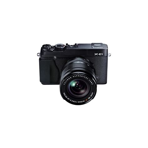 Fujifilm Xt2 Xf 18 55mm F28 4 fujifilm x e1 with xf 18 55mm f 2 8 4 ois lens black