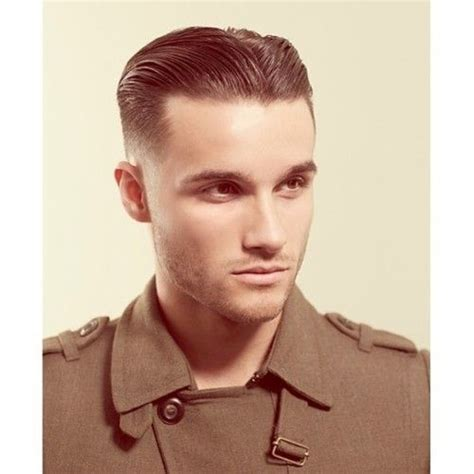 military haircuts austin tx 17 best images about men s hair on pinterest comb over