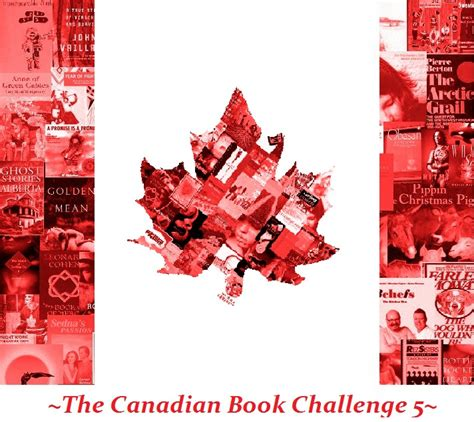 my picture book canada canadian book challenge 5 the captive reader