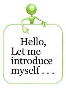 Let Me Introduce Myself Essay by Let Me Introduce My Self Pictures To Pin On Pinsdaddy