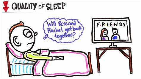 watching tv before bed watching tv before bed bedspreads