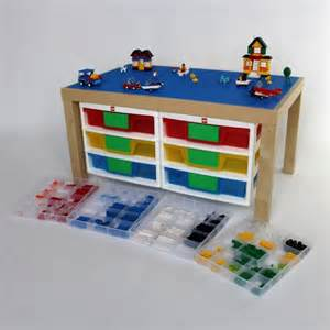 large lego table 20 quot x 34 quot lego surface with lego