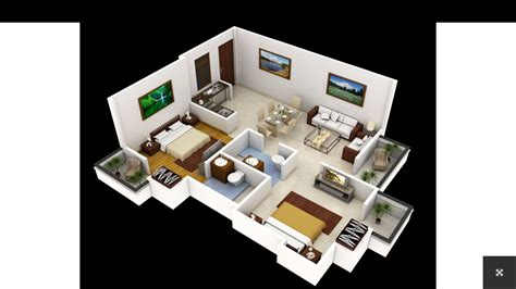 Build A 3d House t 233 l 233 chargement gratuit de plans de maison 3d