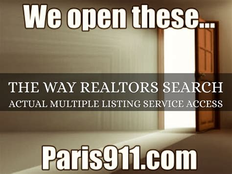 Best Way To Search For How To Search For Real Estate Best By Connor Macivor